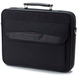 "Toshiba 16"" Mobility Laptop Carry Case Black"
