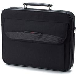 "Toshiba 13.3"" Value Edition Laptops Carry Case"