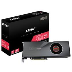 MSI Radeon RX 5700 XT 8G Gaming Graphic Card