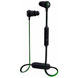 Razer Hammerhead BT Wireless In Ear Gaming Headphones