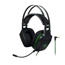 Razer Electra V2 Virtual 7.1 Surround Sound Analog Gaming Headset