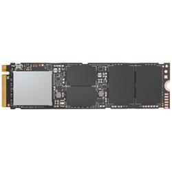 Intel 760p Series 128GB 1640MB/s NVME M.2 SSD