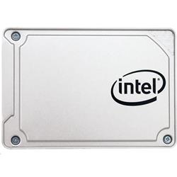 "Intel 545s Series 512GB 2.5"" Internal SATA SSD"