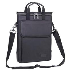 "Targus TANC 5.0 11-12"" Ultrabook Bag"