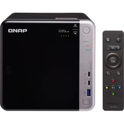 QNAP NAS - Shopping Express