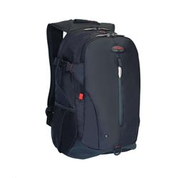 "Targus TSB226AU 16"" Terra laptops Backpack"
