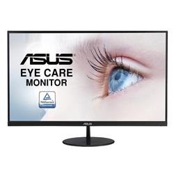"Asus VL278H 27"" 1080p 75Hz 1ms FreeSync Eye Care Monitor"