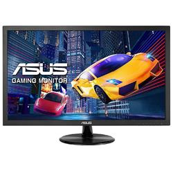 Asus VP248H 24'' Full HD 1ms 75Hz Adaptive-Sync Gaming Monitor