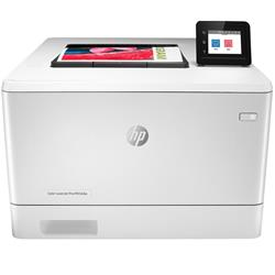 HP Color LaserJet Pro M454nw Wireless Colour Laser Printer