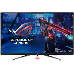 "Asus ROG Strix XG438Q 43"" 4K UHD 120Hz HDR FreeSync2 Gaming Monitor"