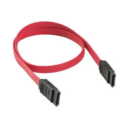 SATA Data Cable for Hard Drive