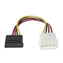 SATA Power Cable for Hard Drive